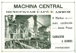 machina-central